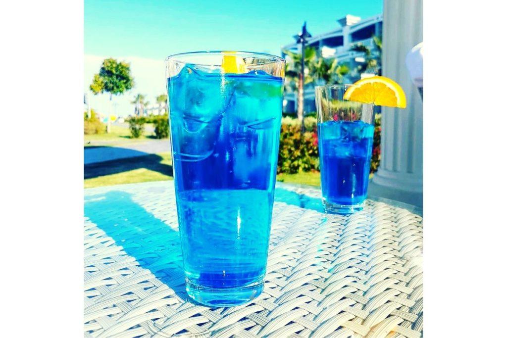 Limak Cyprus Reviews - April 2019 - Drinks