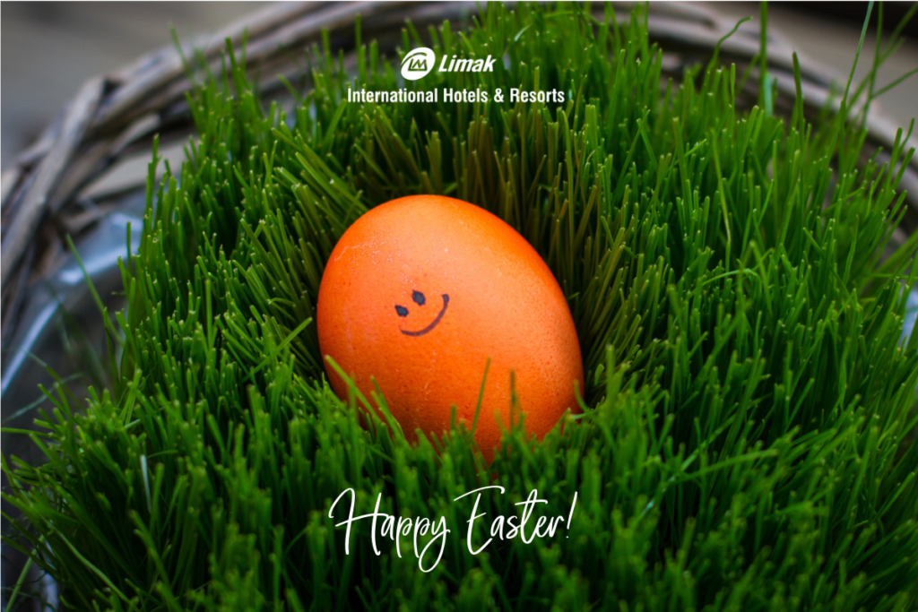 Limak Hotels - Easter 2019