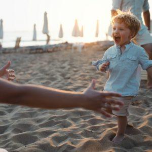 Antalya'nın Aile Tatili Yapmaya En Uygun 5 Yeri