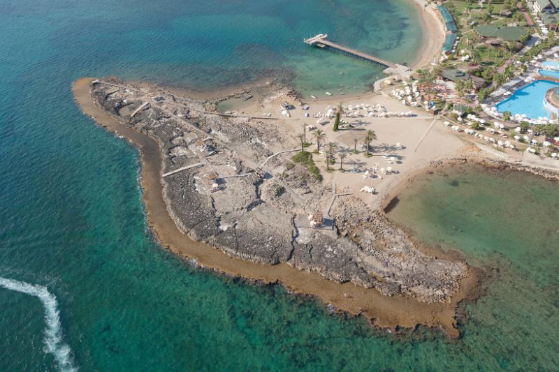 Alanya İncekum Plajı Antalyanın en iyi plajları