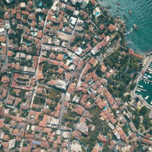 Deniz, Kum ve Güneşe Doyacağınız Antalya'nın En İyi Plajları