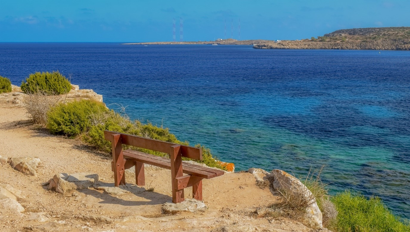 Cyprus Weather by City